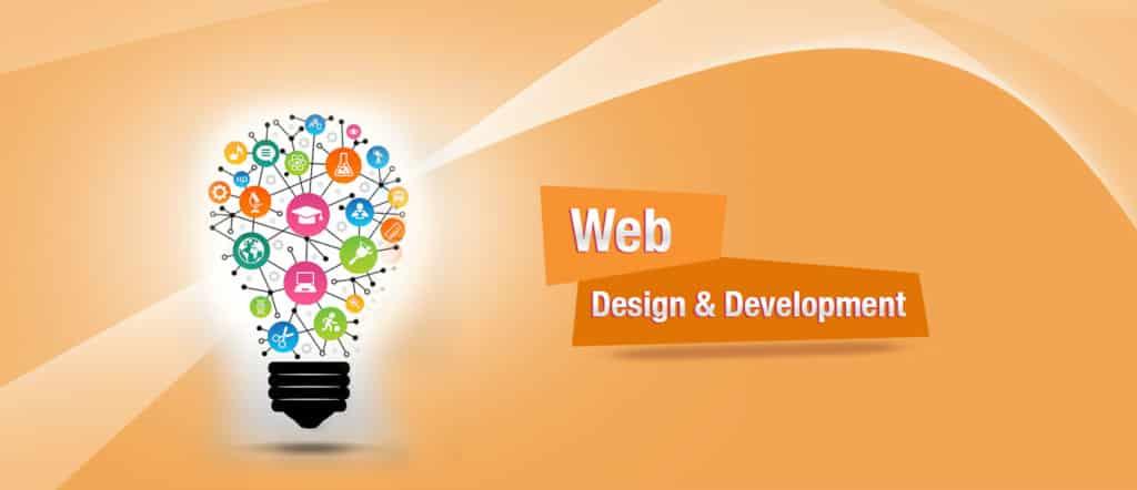 Web Design Company Haledon