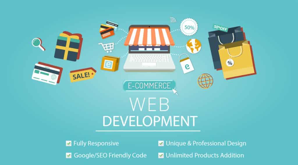Web Design Company Hawthorne