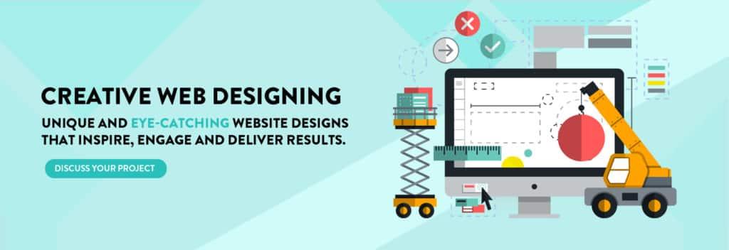 Web Design Company Helmetta