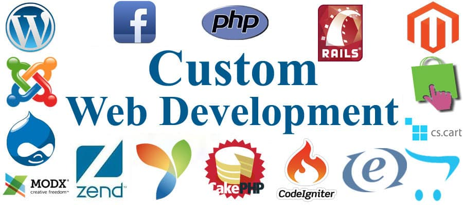 Web Design Company Keansburg