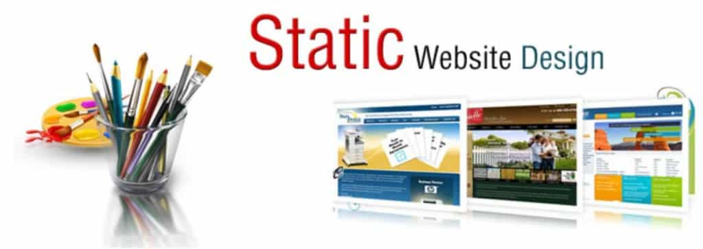Web Design Company Lakehurst