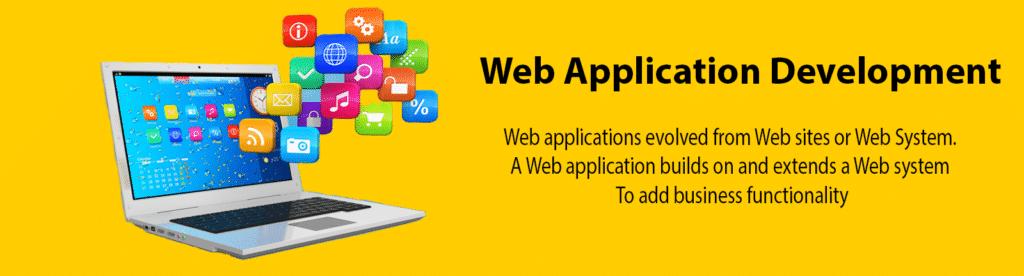 Web Design Company Lebanon