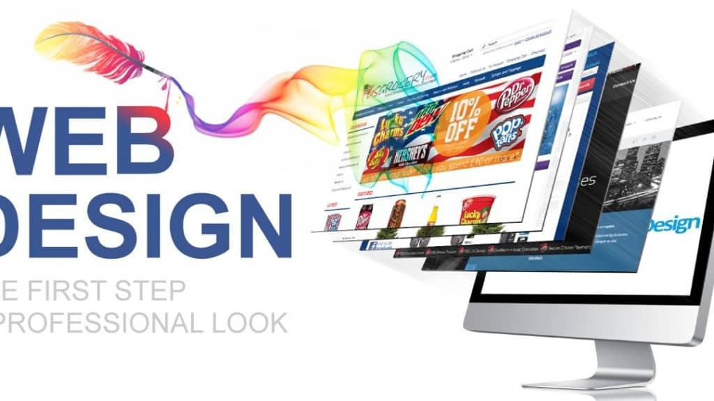 Web Design Company Lindenwold