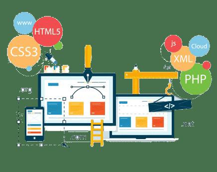 Web Design Company Little Ferry