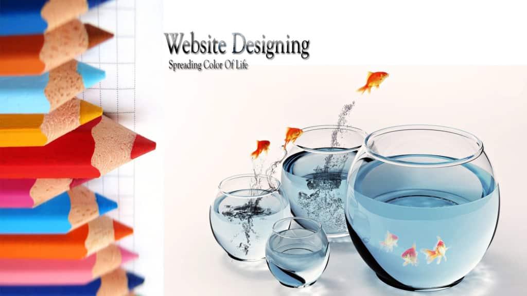 Web Design Company Mahwah