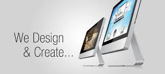 Web Design Company Monmouth Beach