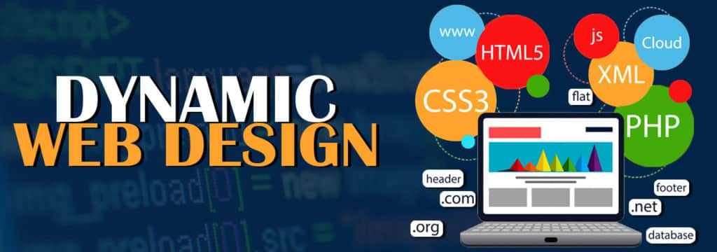 Web Design Company Monroe Township