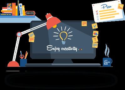 Web Design Company Montclair