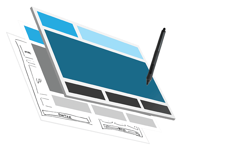 Web Design Company Montville
