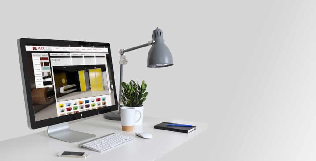 Web Design Company Netcong