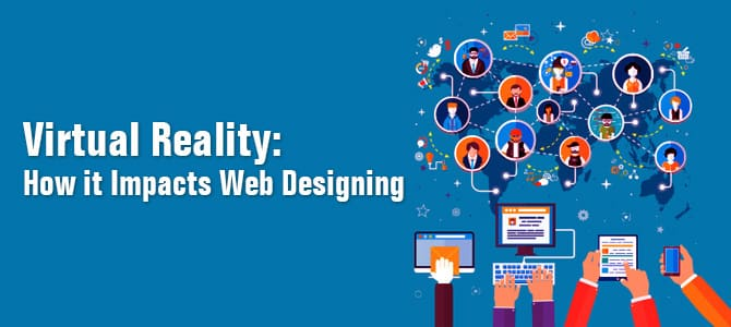 Web Design Company New Providence