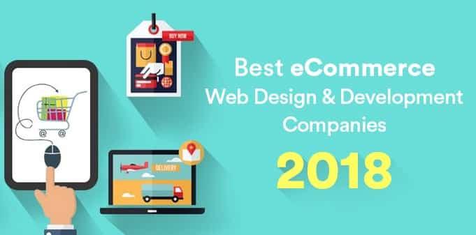Web Design Company North Brunswick
