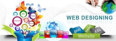 Web Design Company Northfield