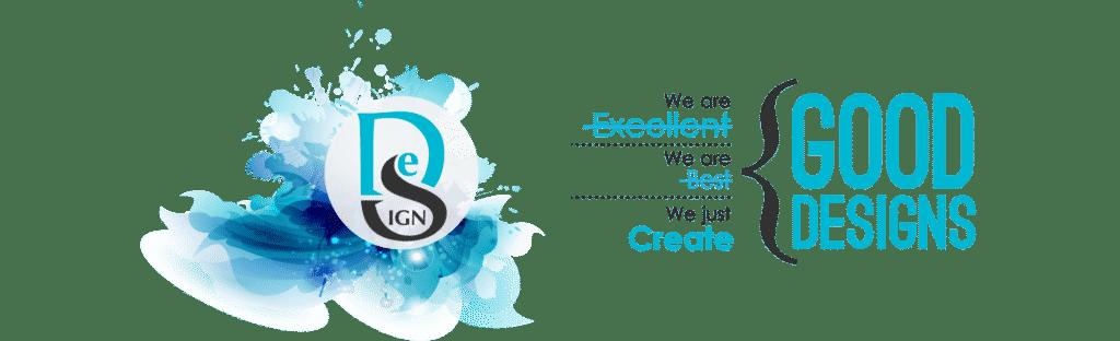 Web Design Company Oakland
