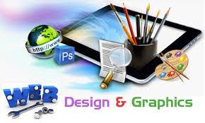 Web Design Company Ogdensburg
