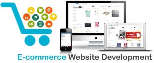 Web Design Company Palisades Park