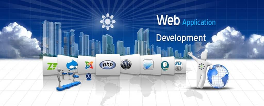 Web Design Company Paramus