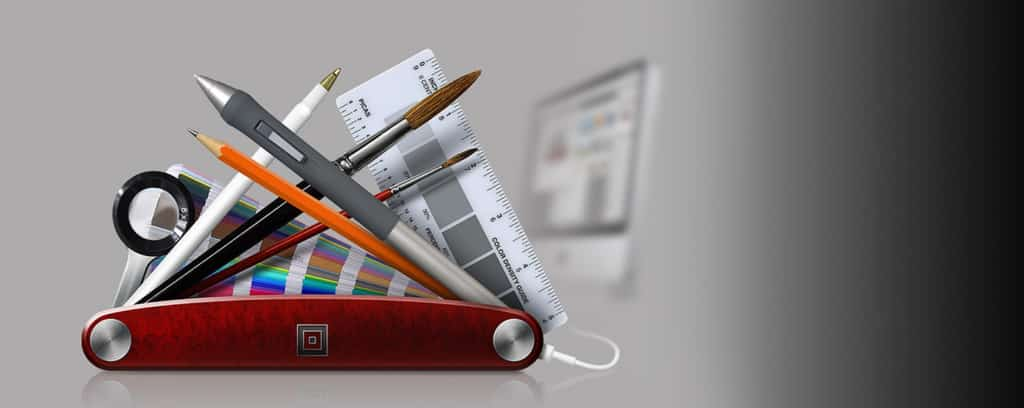 Web Design Company Pemberton Township