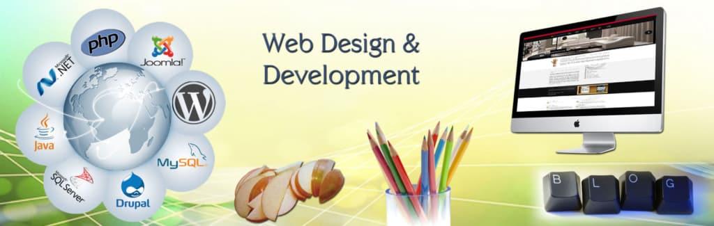 Web Design Company Perth Amboy