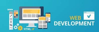 Web Design Company Phillipsburg