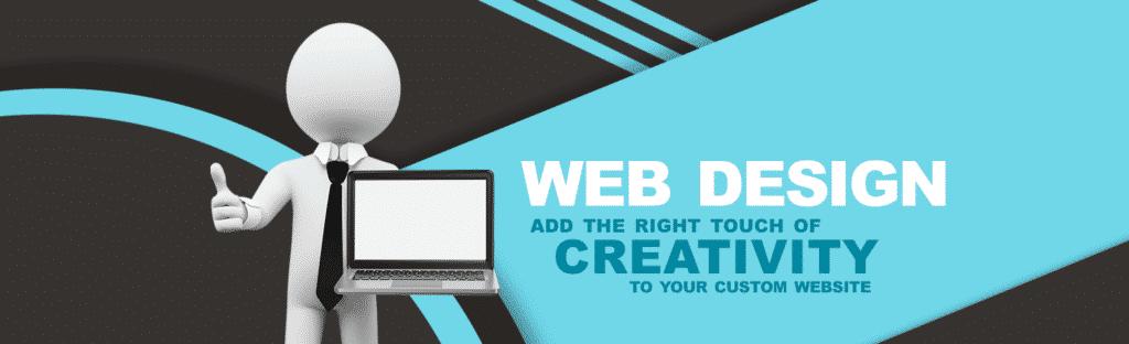 Web Design Company Pine Beach