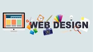 Web Design Company Randolph