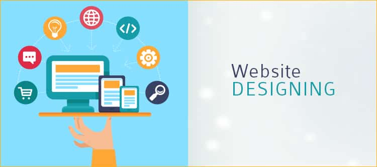 Web Design Company Raritan