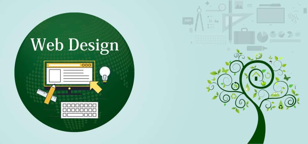 Web Design Company Sayreville