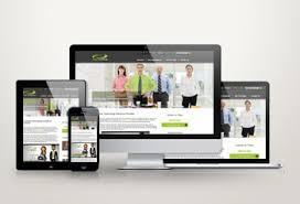 Web Design Company Scotch Plains