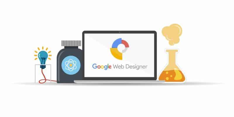 Web Design Company Seaside Park