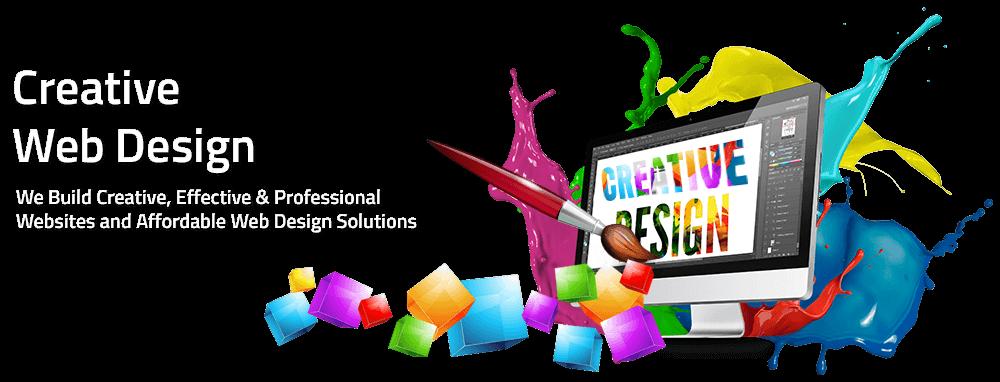 Web Design Company Shrewsbury Township