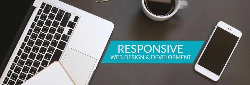 Web Design Company South River