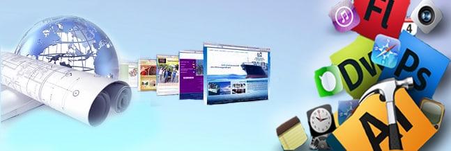 Web Design Company Southampton Township