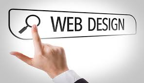Web Design Company Spotswood