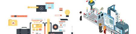 Web Design Company Stratford