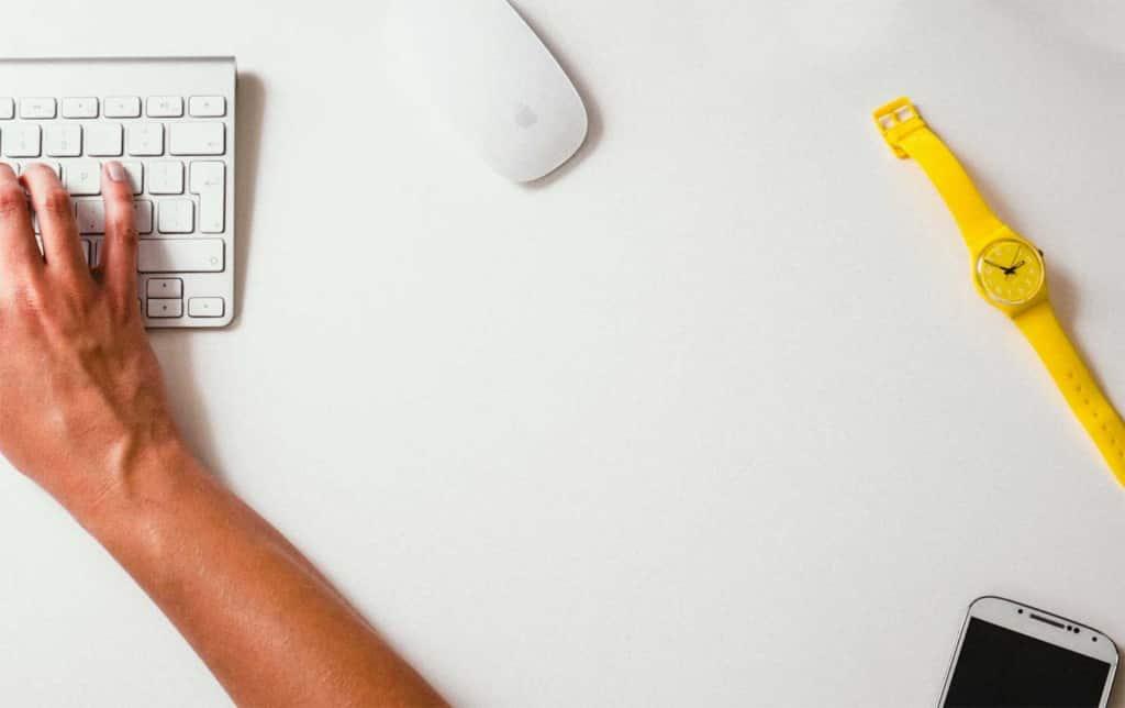 Web Design Company Tavistock
