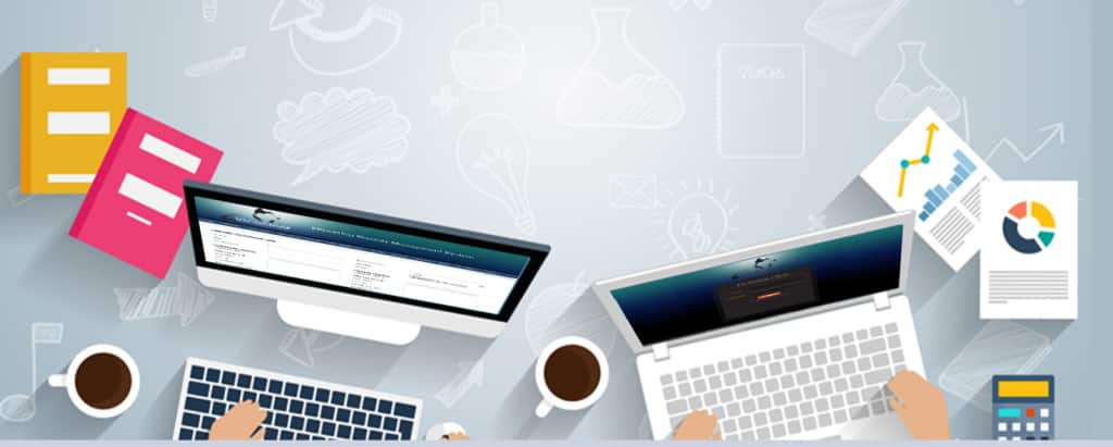 Web Design Company Tenafly