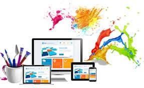 Web Design Company Upper Deerfield Township
