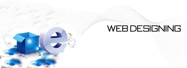 Web Design Company Verona