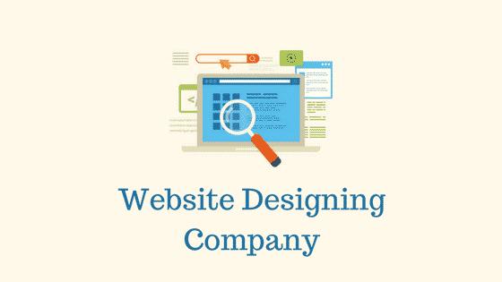 Web Design Company Vineland
