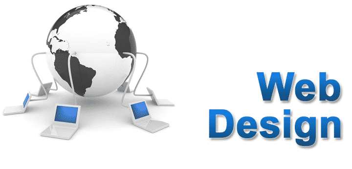 Web Design Company Washington Township