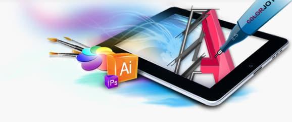 Web Design Company Wenonah