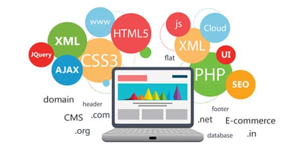 Web Design Company West Amwell Township