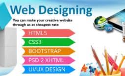 Web Design Company Wyckoff