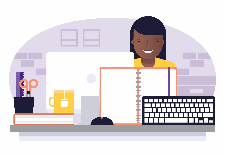 Website Designer Westwood