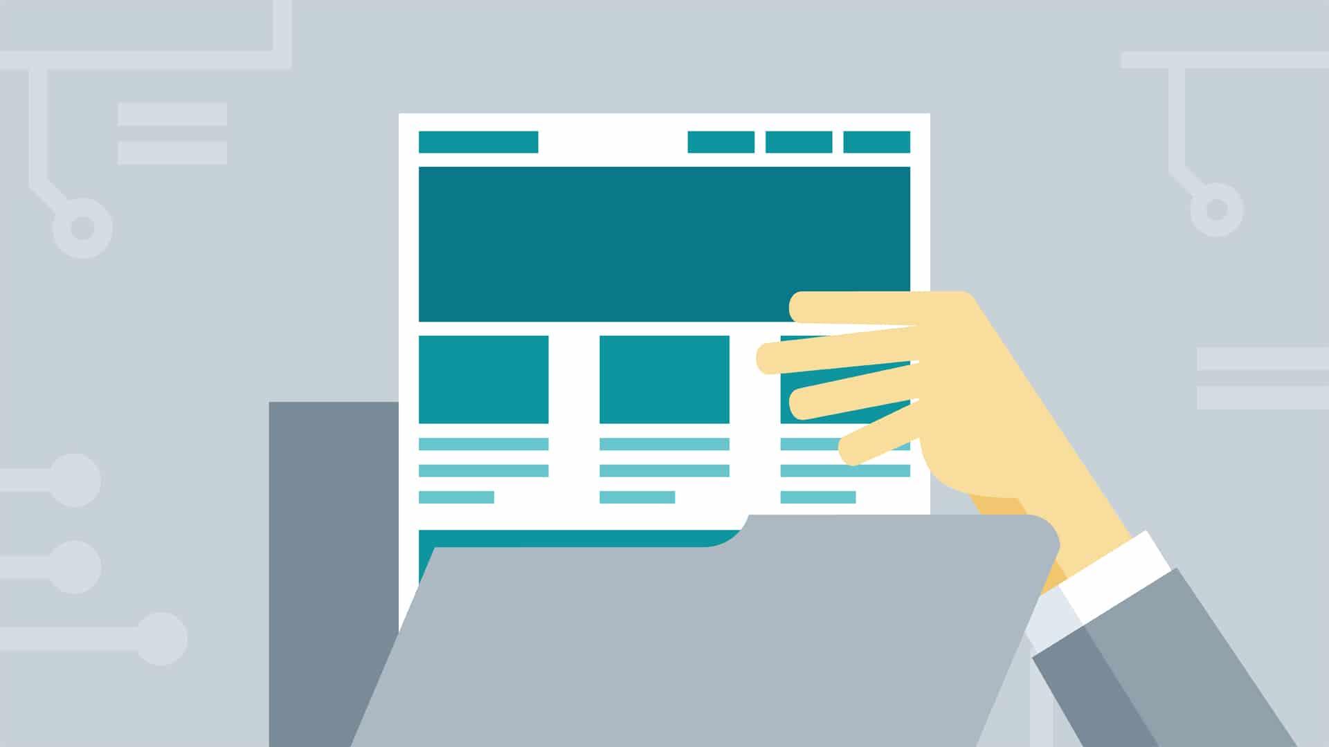 Website designer Barnegat Light