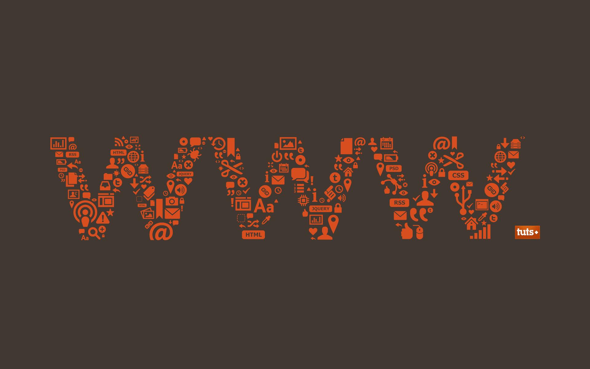 Website designer Commercial Township