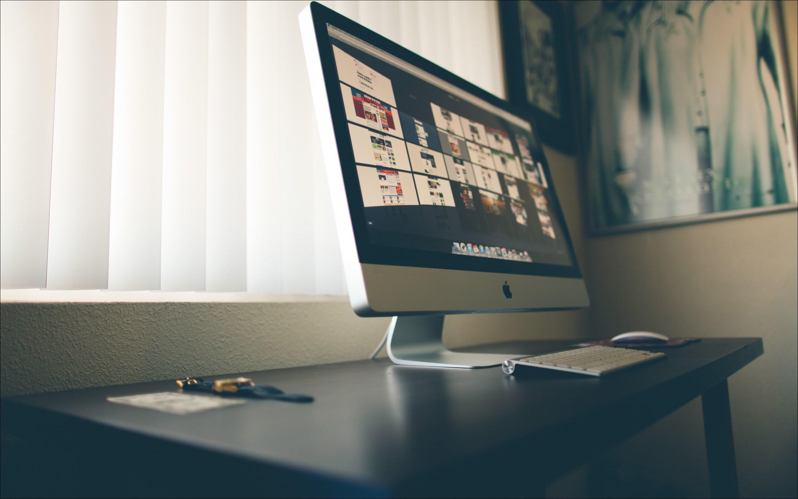 Website designer Delanco Township