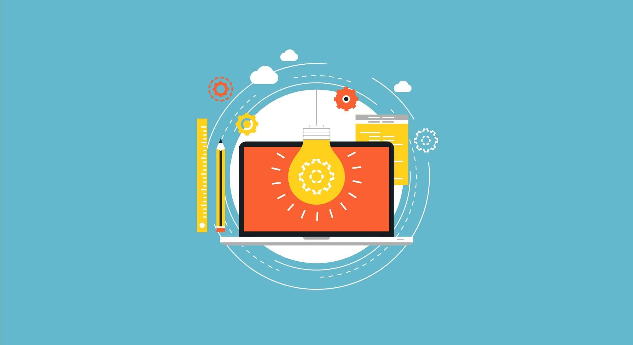 Website designer Greenwich Township