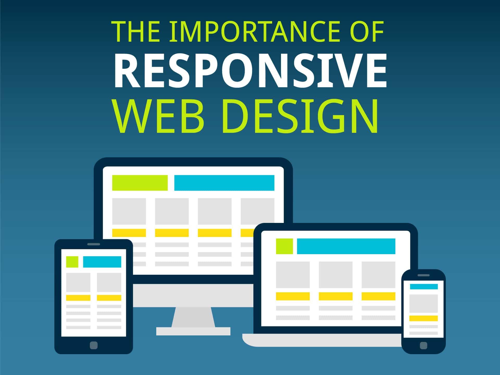 Website designer Little Silver